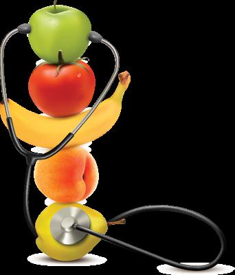 تغذیه دیابت دکتر موحد