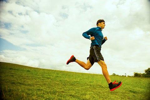تغذیه ورزشکاران - نکات مهم تغذیه در برنامه غذایی ورزشی