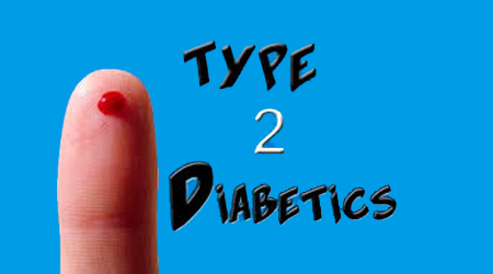 دیابت نوع 2 و 9 روش تضمینی پیشگیری از دیابت نوع 2 در بزرگسالان