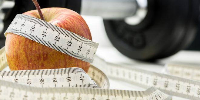 تثبیت کاهش وزن پس از رژیم لاغری با 9 ماده غذایی ویژه