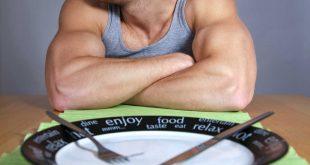 تغذیه پس از ورزش | یک ورزشکار پس از ورزش چه بخورد ؟