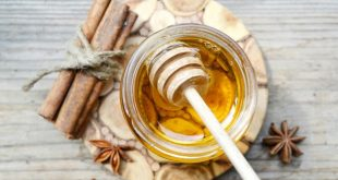 عسل و دارچین را باهم بخورید ! معجزه ترکیب عسل و دارچین بر سلامتی