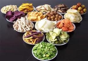 تغذیه دیابتی ها | رژیم غذایی صحیح برای کنترل دیابت و قند خون بالا