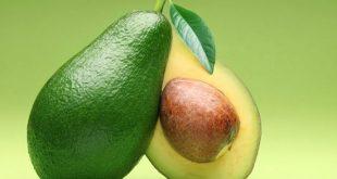 خواص آووکادو | تمام فواید و خواص آووکادو میوه ی استوایی