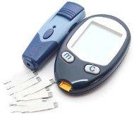 رژیم دیابتی - اهمیت و اصول شمارش کربوهیدرات در رژیم افراد دیابتی