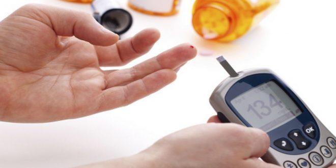 رژیم غذایی قند خون بالا |چگونه قند خون را با رژیم غذایی کاهش دهیم ؟