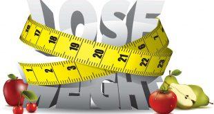 کاهش وزن در میانسالی | چگونه در میانسالی وزن خود را کنترل کنیم؟