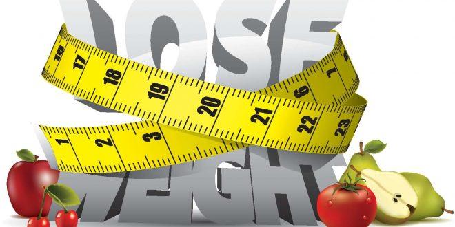 کاهش وزن در میانسالی   چگونه در میانسالی وزن خود را کنترل کنیم؟