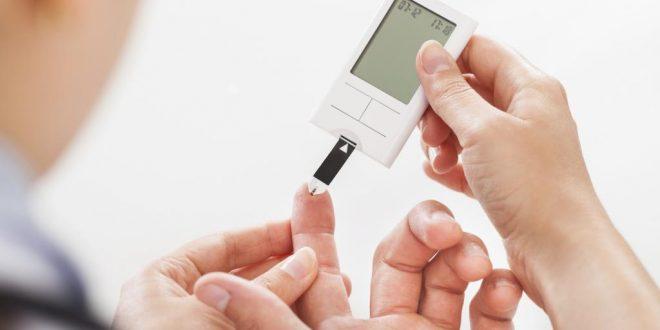 کاهش وزن در افراد دیابتی | راهکار های موثر برای کاهش وزن دیابتی ها