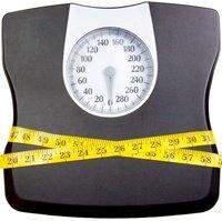 افزایش کلسترول خوب یا HDL با رژیم غذایی
