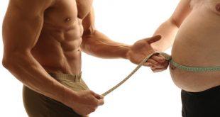 چربی سوز طبیعی | کاهش وزن با غذاهایی که مثل کوره چربی میسوزانند