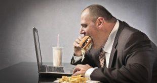 غذاهای چاق کننده   10 ماده غذایی به شدت چاق کننده
