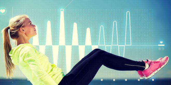 اصول افزایش عضله سازی و وزن - روش صحیح افزایش وزن در ورزشکاران