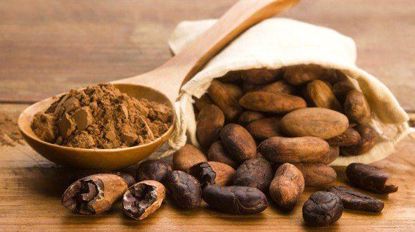 چربی سوزی سریع و افزایش متابولیسم بدن با برنامه غذایی