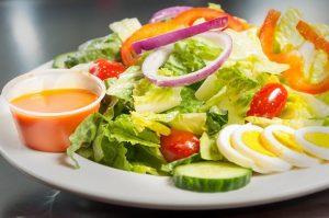 راه های کاهش کالری دریافتی , بهترین روش برای کاهش وزن و لاغری