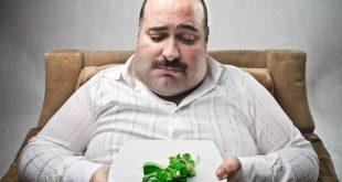 متابولیسم و کاهش وزن - اشتباهاتی که سرعت متابولیسم شما را کاهش می دهد !