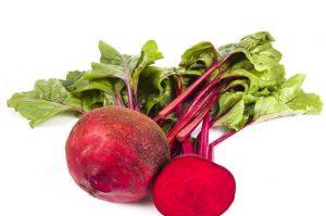 کربوهیدرات در چه غذاهایی وجود دارد ؟ لیستی از غذاهای کربوهیدرات دار