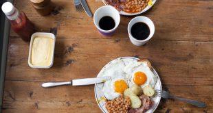 مواد غذایی لاغر کننده سریع - با لاغر کننده ای بسیار قوی آشنا شوید