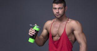 آمینو اسیدهای شاخه دار | آیا مکمل BCAAs در افزایش حجم عضله موثر است ؟