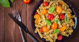 نشاسته مقاوم و تاثیر بر کاهش وزن - لاغری با مواد غذایی دارای نشاسته