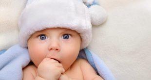 نکات مهم بارداری-نكات مهم تغذيه اي براي حفظ سلامت دوران بارداري