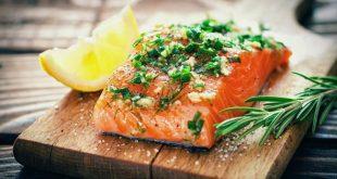 چی بخورم چاق بشم ؟ لیست غذاهای چاق کننده و سالم