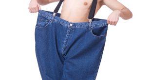 راه های کاهش وزن - 5 رژیم لاغری عجیب و عملی