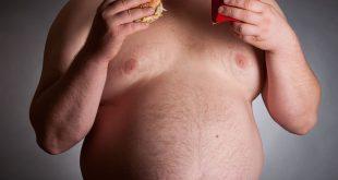 پیشگیری کبد چرب با تغییر سبک زندگی و عادات غذایی غلط