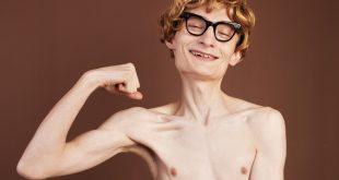 برنامه غذایی برای افزایش وزن سریع و سالم