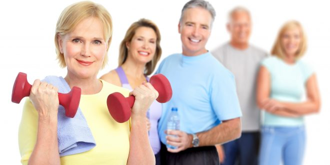 بالا بردن متابولیسم بدن - راهکارهای افزایش متابولیسم و آسان لاغر شدن