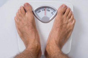 بهترین رژیم لاغری و بهترین رژیم افزایش وزن چگونه است؟