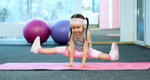 تغذیه ورزش - اثر تغذیه در بهبود آسیب دیدگی های ورزشی