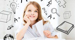 تقویت حافظه برای درس خواندن - برای تقویت حافظه چه غذایی بخوریم؟
