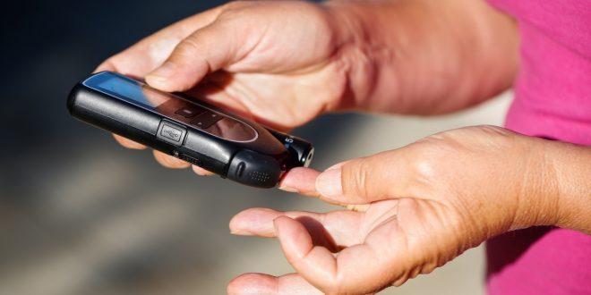 راهکار های افزایش وزن در دیابتی ها به کمک رژیم غذایی مناسب