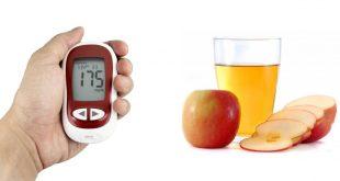 سرکه و دیابت - آیا سرکه برای افراد دیابتی مفید است؟
