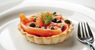 غذاهای ممنوعه دیابت - غذاهایی که قند خون را بالا میبرد
