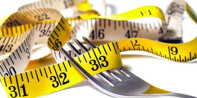 مواد غذایی لاغر کننده | آیا خوردن روغن زیتون در لاغری مؤثر است؟