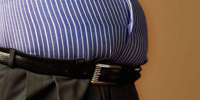 چاقی و سرطان - چرا چاقی خطر سرطان را افزایش میدهد؟