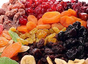 چی بخوریم چاق بشیم ؟ چگونه تا عید 10 کیلو چاق شویم؟