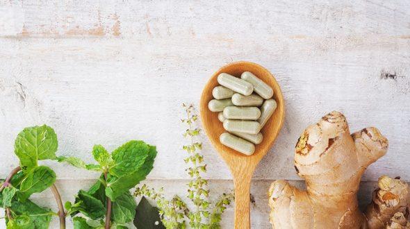 کاهش قند خون با داروهای گیاهی - با این گیاهان از قند خود بکاهید !