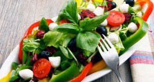 کاهش وزن تا عید - سریعترین و سالمترین راه برای کاهش وزن تا عید !