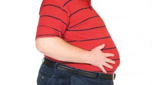 کمبود ویتامین دی-آیا کمبود ویتامین دی باعث چاقی و دیابت می شود؟