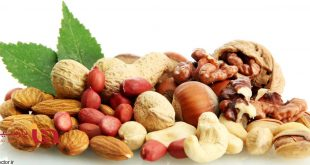 تغذیه بعد از ورزش هوازی - قبل و بعد از تمرین چه بخوریم؟