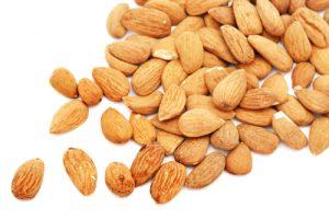 حفظ سلامت کبد با موادغذایی سالم و طبیعی | برای حفظ سلامت کبد چی بخوریم؟