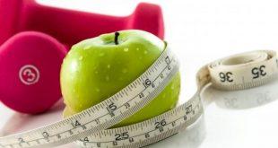 رازهای لاغری سریع - رژیم غذایی صحیح ؛ چاق ها حتماً بخوانند !