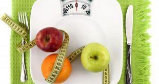 رژیم خروج از استپ وزنی - چطور بر ایست وزنی در مسیر کاهش وزن غلبه کنیم؟