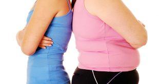 سندرم تخمدان پلی کیستیک و تغذیه - چرا مبتلایان به PCOs چاق می شوند؟