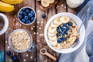 آیا جو قند دارد؟ آیا مصرف جو بر دیابت تاثیر میگذارد؟