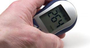بیماری دیابت | ارتباط دیابت و هپاتیت C