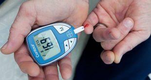 درمان قند خون | چگونه مقاومت به انسولین را کاهش دهیم؟